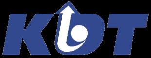 kdt logo
